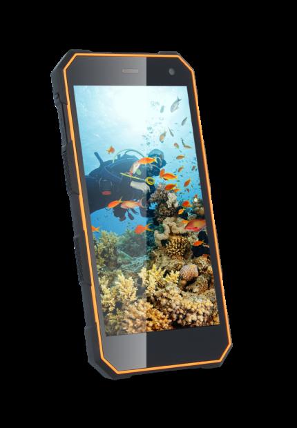 myPhone HAMMER ENERGY 0be2b96cc0e